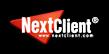 Next Client