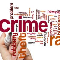 Law crimes