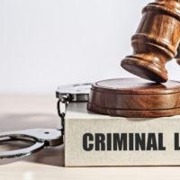 Large criminal law book.jpg.crdownload