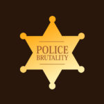 Police brutality and misconduct is publicly accessible